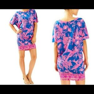 Lilly Pulitzer Dresses - Lilly Pulitzer Dress (Lowe)